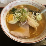 Miso ramen lovers, this article is for you !